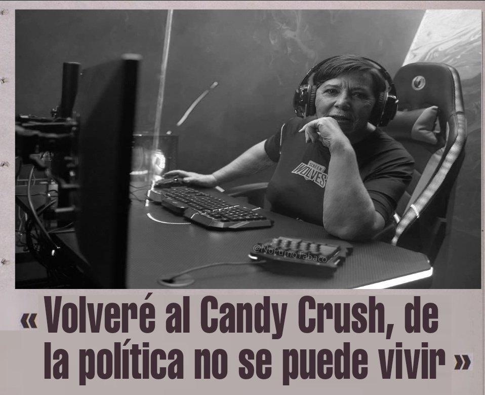 Screen Wolves, el equipo de esports que ha formado Celia Villalobos Media?type=comment&id=33012399&version=0&ts=1621859062&image