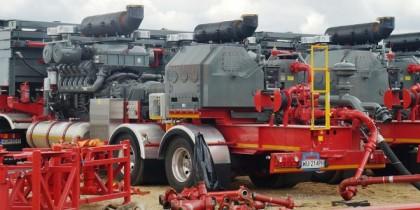 España prohibirá el fracking