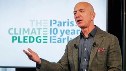 La Justicia francesa confirma el varapalo a Amazon y limita sus ventas en el país