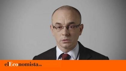 """Donovan (UBS): """"España no debe intentar mantener con vida a un sector si se sabe que éste no sobrevivirá"""