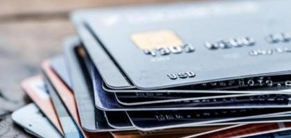 Un juzgado de Ronda cancela una deuda al considerar «abusivo» el interés de una tarjeta de crédito