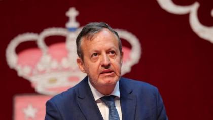 Madrid destituye al técnico que subió el contrato equivocado para Room Mate