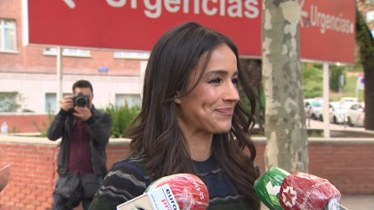 """Villacís advierte de que """"probablemente se produjeron contagios"""" en las concentraciones de Núñez de Balboa"""