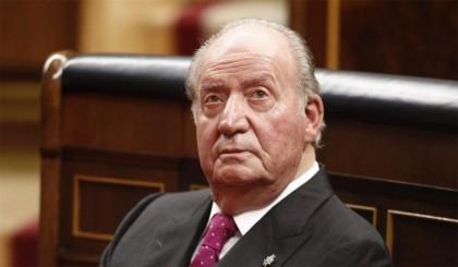 La Fiscalía del Supremo investiga una supuesta donación de un país entero de parte de Francisco Franco a Juan Carlos I