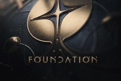 Primer trailer oficial de 'Fundación', la serie basada en la obra de Asimov llegará en exclusiva a Apple TV+ en 2021