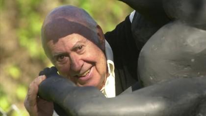Muere a los 98 años el actor de comedia Carl Reiner