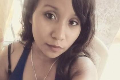 El asesinato de Mónica, una embarazada de ocho meses a la que rajaron el abdomen para quitarle el bebé
