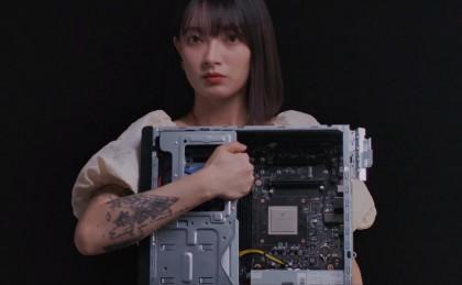 Huawei lanza ordenador sin AMD, Intel ni Microsoft