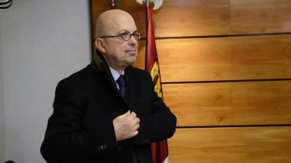 El Tribunal de Cuentas condena a Nacho Villa por malversar fondos públicos siendo director de 'TeleCospedal'