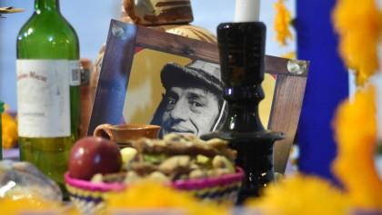 'El Chavo del 8' sale del aire en todo el mundo tras décadas de trasmisión