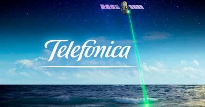 Telefónica ya no está entre las cinco operadoras más valiosas de Europa