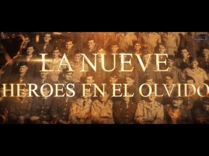 Hoy se cumplen 76 años de la liberación de París capitaneada por los españoles republicanos de La Nueve