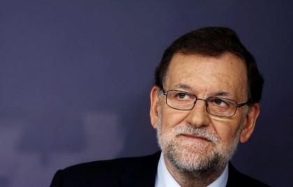 Cómo negociar una bajada del alquiler con tu casero usando frases de Mariano Rajoy