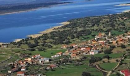Un pueblo de Salamanca ofrece casa gratis y un negocio por 120 euros al mes para el que quiera llevarlo