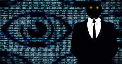 Descubren a operadores espiando a usuarios de IPTV pirata