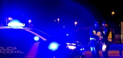 Castilla y León: Toque de queda a las 20:00 horas y cierre perimetral de las provincias
