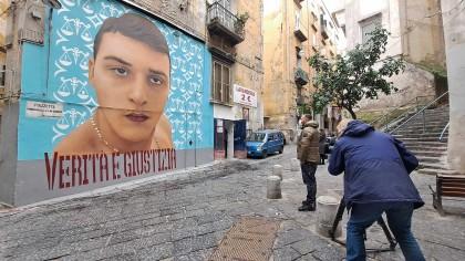'Camorra Millennial': los nuevos 'capos' de la mafia napolitana