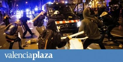La injusticia española (sobre el otro caso de la manada)