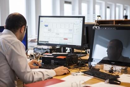 Una academia hacker estatal y una inversión de 450 millones de euros: así quiere el Gobierno impulsar la ciberseguridad