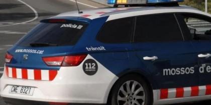 La familia de Tarragona infectada de Covid-19 que cruzó España en su coche