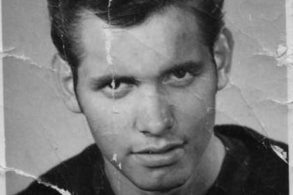 Georg Michael Welzel, el desconocido al que el franquismo ejecutó el mismo día que Puig Antich