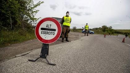 España, 17º país del mundo y 13º de Europa con más muertos con coronavirus por número de habitantes