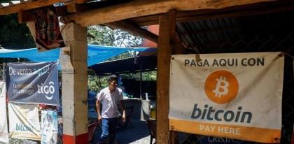¿Por qué El Salvador ha declarado el Bitcoin como moneda legal?