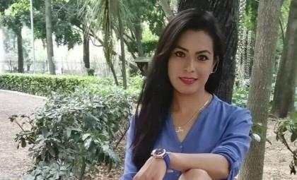 Fallece la doctora Beatriz tras ser sometida con violencia por policías de Hidalgo (México)