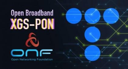 Movistar virtualizará las centrales de fibra con XGSPON basado en software libre