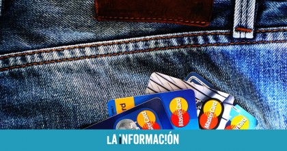 """Arruinados por las tarjetas revolving: """"Tenemos una deuda de casi 7.000 €"""""""