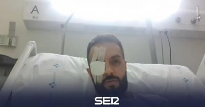 El Defensor del Paciente pide la intervención de la Fiscalía para trasladar a un asturiano a la Clínica Ruber