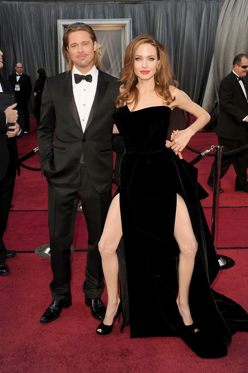 Oscars a la añoranza y mal año en calidad. Media.php?type=comment&id=10208763&image