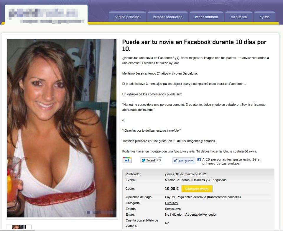 Novia de alquiler en Facebook Media.php?type=post&id=1093552&image